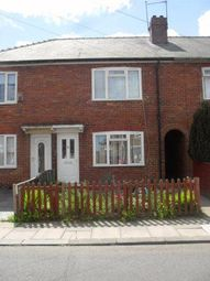 2 bed semi-detached house to rent in Gloucester Terrace, Billingham, Stockton-On-Tees TS23