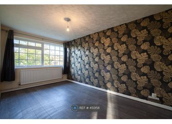 Thumbnail 2 bed flat to rent in Brompton Drive, Erith
