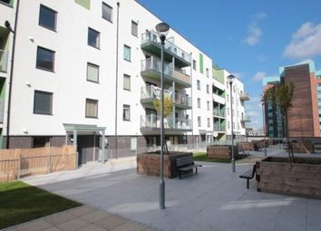 Thumbnail 2 bed flat to rent in Priory Court, Wideford Drive, Romford