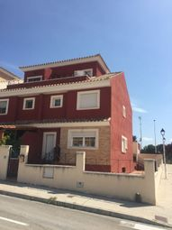 Thumbnail 4 bed bungalow for sale in Aspe, Aspe, Spain
