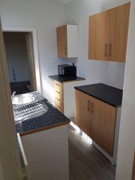 Thumbnail 2 bed flat to rent in Blind Lane, Sunderland