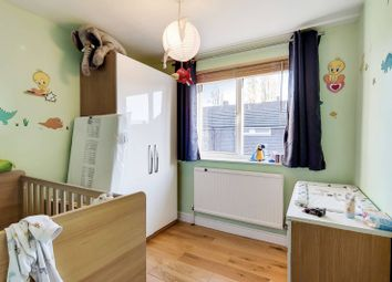 3 bed semi-detached house for sale in Rowditch Lane, Battersea, London SW11