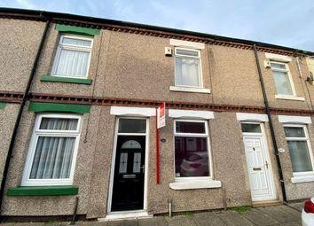 2 bed property to rent in Surtees Street, Darlington DL3