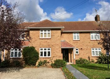 Thumbnail 6 bed semi-detached house for sale in Cavendish Crescent, Hornchurch