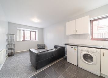 Thumbnail 1 bed flat for sale in Gillott Road, Wadsley Bridge, Sheffield