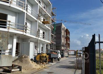 Thumbnail 3 bed apartment for sale in São Pedro, São Pedro, Figueira Da Foz
