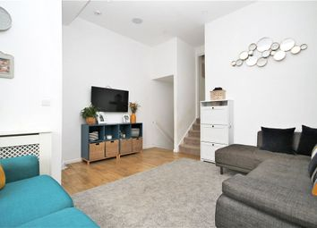 Thumbnail 3 bed end terrace house for sale in Camille Close, South Norwood, London