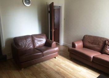 Thumbnail 4 bed shared accommodation to rent in Harold Road, Edgbaston
