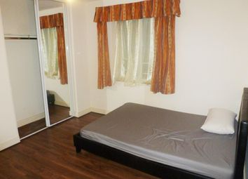 Thumbnail 2 bed flat to rent in Waterside Drive, Hockley, Birmingham
