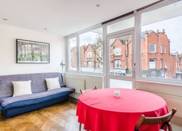 1 bed flat for sale in Fulham, Fulham, London SW62Tp SW6