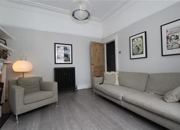 Thumbnail 3 bed property for sale in Prospect Place, Preston