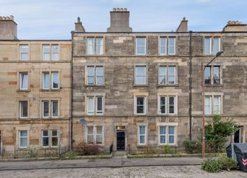 Thumbnail 2 bed flat for sale in 9/7 Downfield Place, Dalry