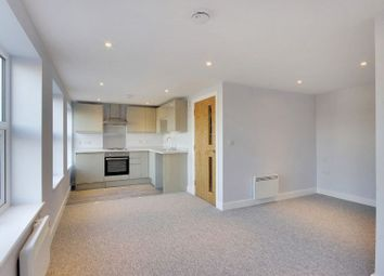 Thumbnail Studio for sale in Barton House, Broadfield Barton, Broadfield, Crawley, West Sussex