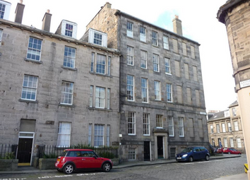 Thumbnail 2 bed flat to rent in East Broughton Place, Broughton