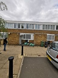 4 bed terraced house to rent in Claylands Road, London SW8