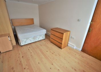Thumbnail 1 bed maisonette to rent in Haynes Close, Langley, Slough