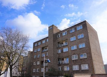 Thumbnail 3 bed maisonette for sale in Ampthill Square, Camden