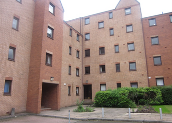 Thumbnail 1 bed flat to rent in Flat G/2, 3 Albion Gate, Merchant City, Glasgow, 1He