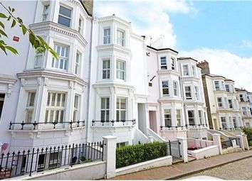 Thumbnail 4 bed town house to rent in Beautiful Four Bedroom Terraced House, South Grove