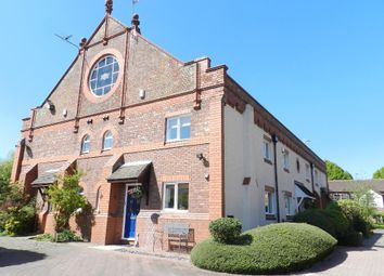 Thumbnail 3 bed mews house to rent in Newland Mews, Culcheth