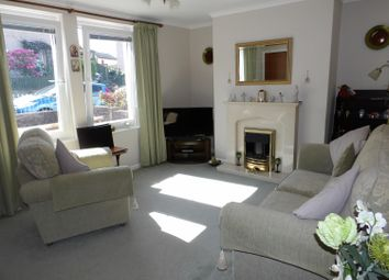 Thumbnail 3 bed terraced house for sale in Thorny Road, Thornhill, Egremont