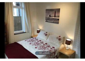 Thumbnail Room to rent in Leigh Rd, Andover