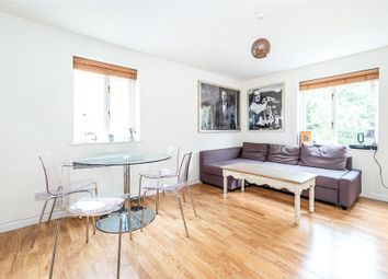 Thumbnail 1 bedroom flat for sale in Beaufort House, Winders Road, London