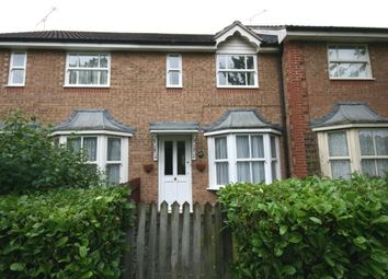 Thumbnail 2 bed property to rent in Donaldson Way, Woodley, Reading