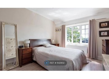 Thumbnail 2 bed flat to rent in Norbiton Hall, Kingston Upon Thames