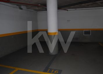 Thumbnail Parking/garage for sale in Rua Alegria 9000-040 Funchal, Funchal (Sé), Funchal