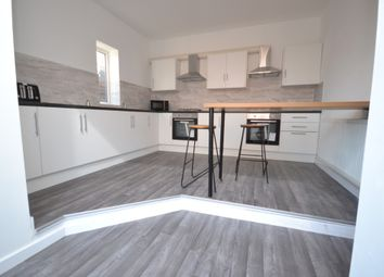 Thumbnail Room to rent in Belle Green Lane, Ince, Wigan