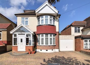 4 bed detached house for sale in Mount Drive, Harrow HA2