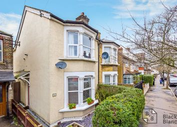 3 bed semi-detached house for sale in Alexandra Road, Addiscombe, Croydon CR0
