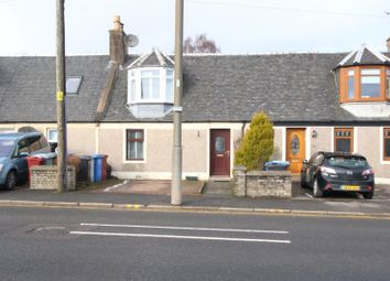 Thumbnail 2 bed property for sale in Lockhart Street, Stonehouse, Larkhall