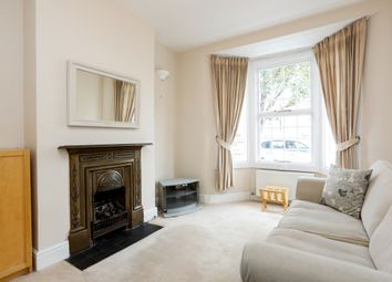 Thumbnail 1 bedroom flat to rent in Duntshill Road, London