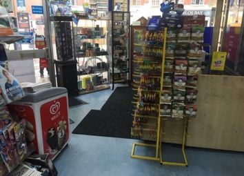 Thumbnail Retail premises for sale in Watford, Hertfordshire
