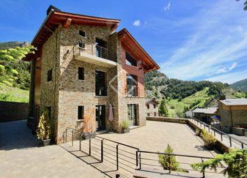 Thumbnail 5 bed villa for sale in Andorra, La Massana, And3610