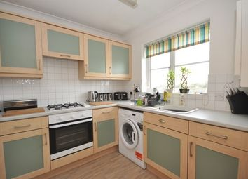 Thumbnail 2 bed flat to rent in Esplanade, Rochester