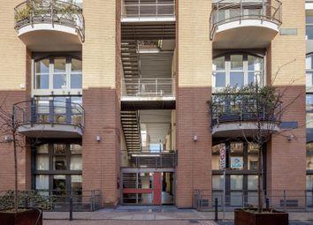 Thumbnail 2 bed apartment for sale in Via Giuseppe Ripamonti, 20141 Milano MI, Italy