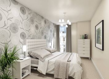 Thumbnail 2 bed flat for sale in Adelphi, Salford (Greater Manchester)