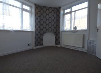 Thumbnail 3 bed end terrace house for sale in Towyn Road, Moseley, Birmingham, West Midlands