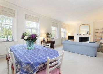 Thumbnail 4 bed flat for sale in Overstrand Mansions, Prince Of Wales Drive, London
