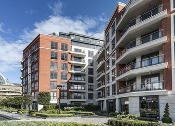 Thumbnail 1 bed flat to rent in 11 Park Street, Chelsea Creek, Fulham