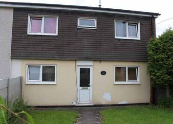 Thumbnail 4 bed terraced house for sale in Woodhouse Place, Newark, Nottinghamshire