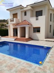 Thumbnail 3 bed detached house for sale in Pissouri, Limassol, Cyprus