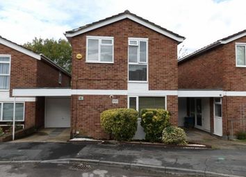 Thumbnail 4 bed detached house for sale in Newlands Wood, Bardolph Avenue, Croydon