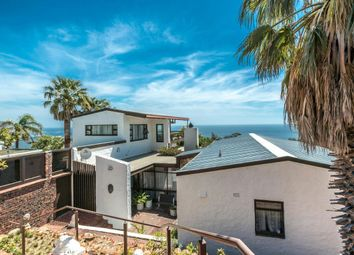 Thumbnail 5 bed detached house for sale in Chas Booth Avenue, Atlantic Seaboard, Western Cape