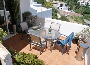 Thumbnail 2 bed town house for sale in Spain, Málaga, Mijas, Calahonda