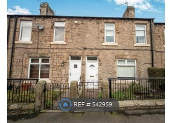 Thumbnail 2 bedroom terraced house to rent in Hawthorn Terrace, Crawcrook