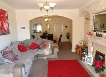 Thumbnail 2 bed terraced house for sale in Wallace Hartley Mews, Lancaster Street, Colne